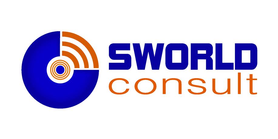 sworldconsult.com