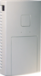 Motorola AP6511 Wall Plate Access Point