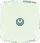 Motorola AP6521 Wireless Access point