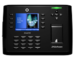 iClock700 Fingerprint Time & Attendance and Access Control